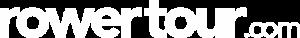 rowertour.com logo partnera