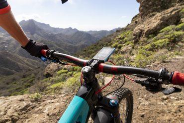 sigma sport producent liczników rowerowych