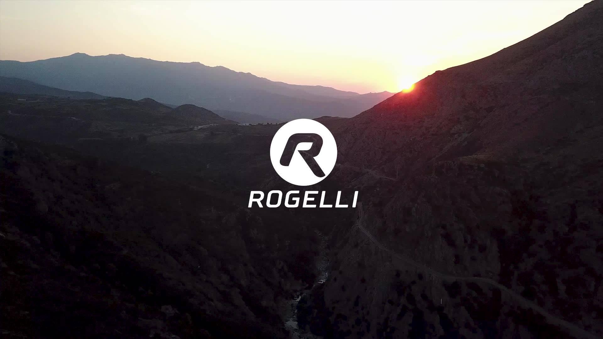 rogelli baner z logo