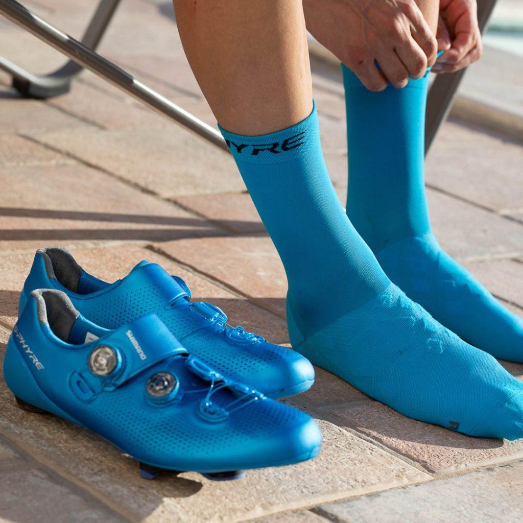 Shimano SH RC901 buty w entylowane