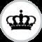 korona królowej marketingu