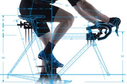 bikefittink rower na miare