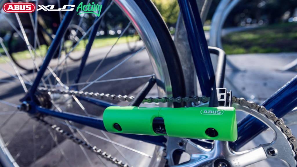 Bezpieczny rower to akcja sponsorowana przez rowertour.com